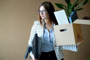 Portabilité mutuelle suite licenciement pour inaptitude