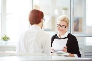 Que dire lors d'un entretien préalable de licenciement ?