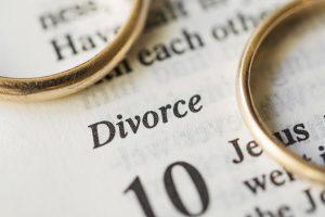 Que se passe-t-il pendant le délai entre l'assignation en divorce et le jugement ?