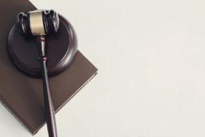 SOS avocat gratuit en ligne