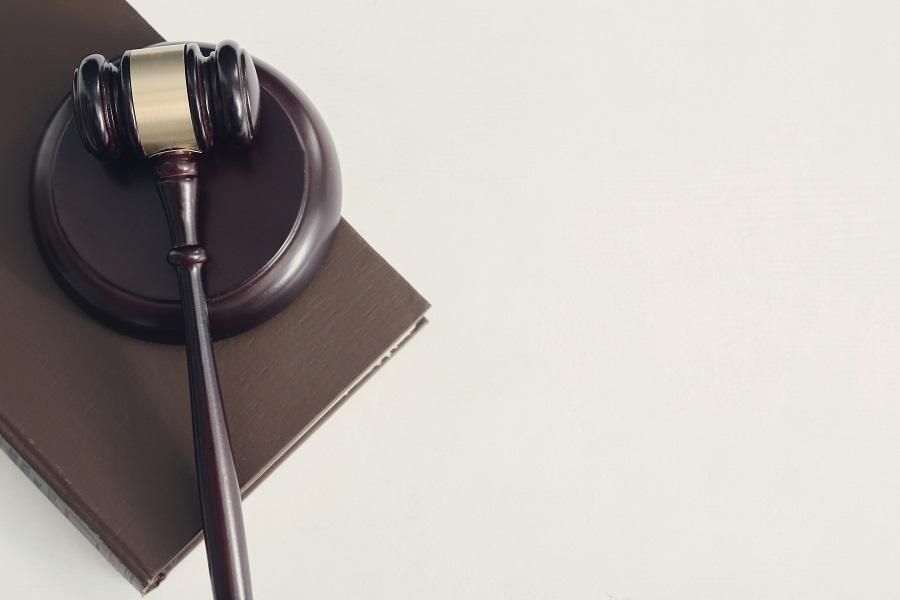 """Alt=SOS avocat gratuit en ligne"""""""