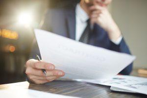 Saisie administrative à tiers détenteur pour créances privilégiées
