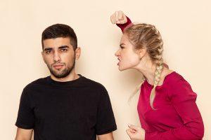 Violences conjugales et confinement : quels sont les recours pour les victimes ?