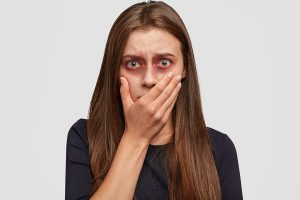 Comment aider une femme battue ?