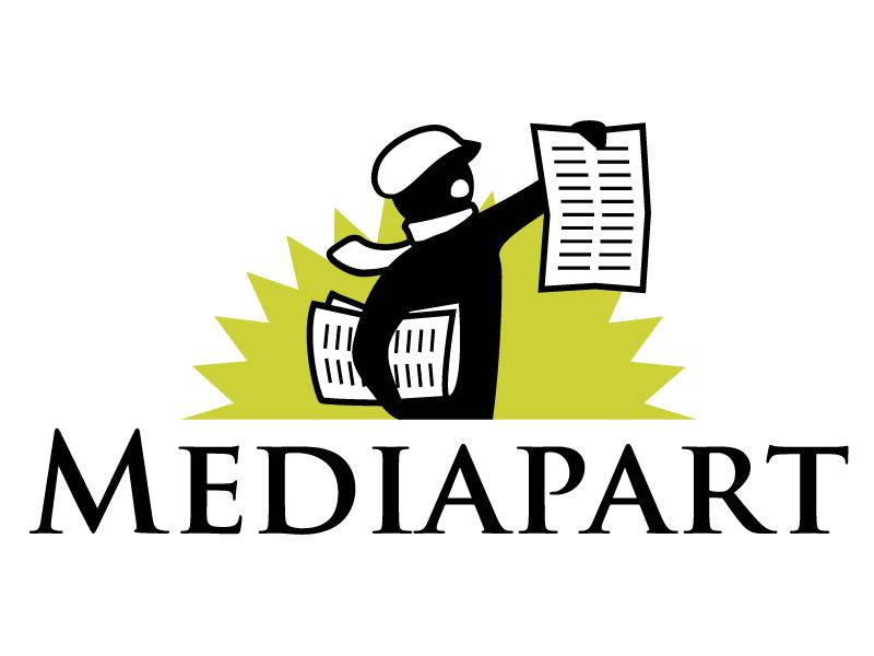 """Alt=""""Jugement pour diffamation : l'affaire Mediapart"""""""
