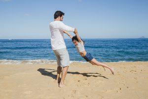 Procédure de divorce : mettez les chances de votre côté pour obtenir la garde de vos enfants
