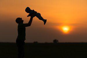 Reconnaître un enfant – Tout ce qu'il faut savoir