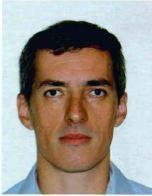 Maître Alexandre BEZAUD Avocat Droit de la Fonction Publique Montpellier