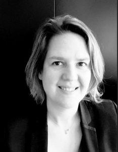 Maître Caroline OLIVAS-GUISSET Avocat Droit de l'Immobilier Narbonne