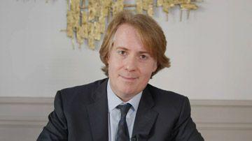 Maître Guillaume FLORIMOND