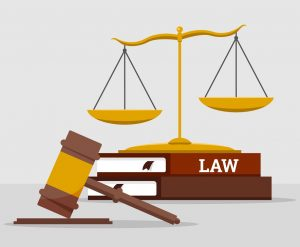 Prix d'un avocat pour affaire familiale