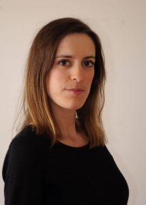 Maître Aurélie TESTU Avocat Droit d'Auteur Bordeaux