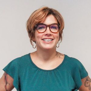 Maître Céline GUÉRIN Avocat Orléans