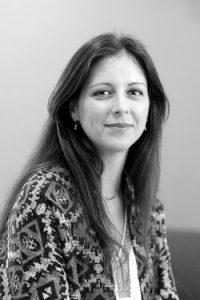 Maître Diane PHILLIPS Avocat Montpellier