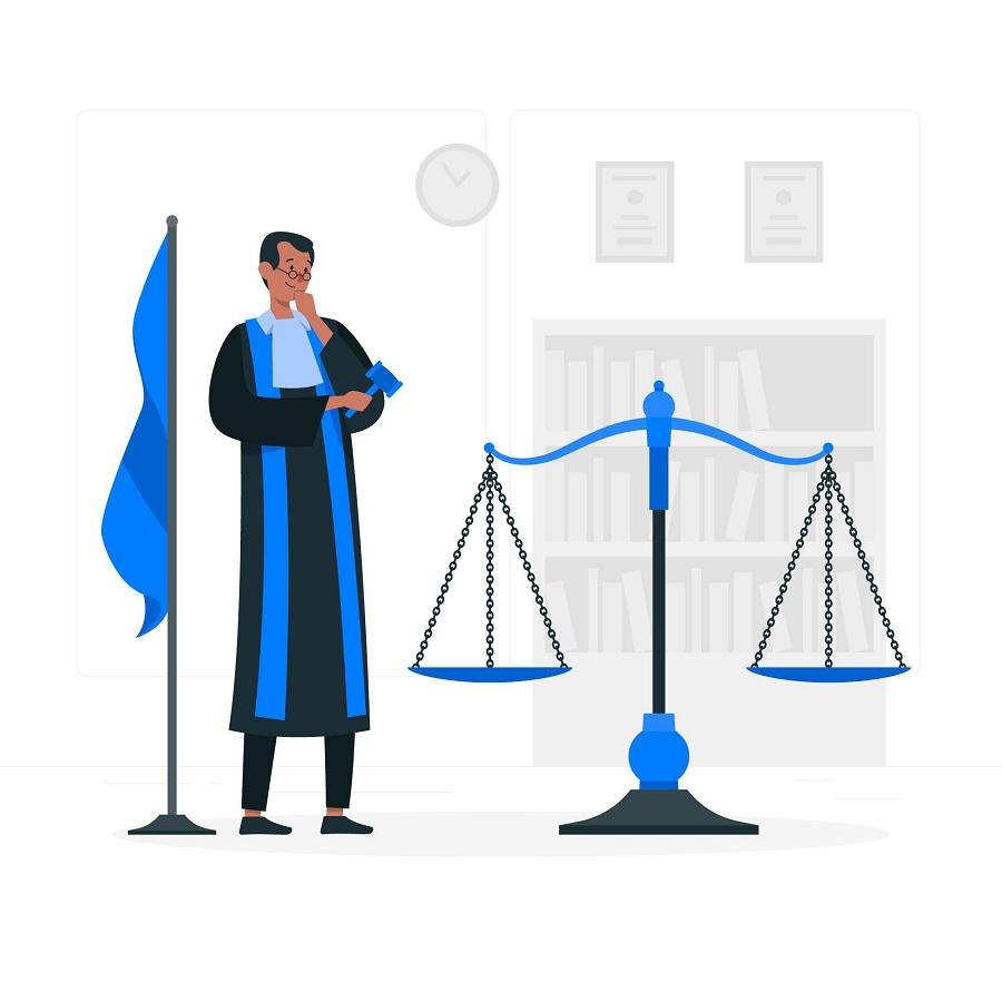 """Alt=""""Comment remplir une requête au juge des affaires familiales ?"""""""