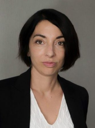 Emmanuelle BALDUIN Avocat Lyon