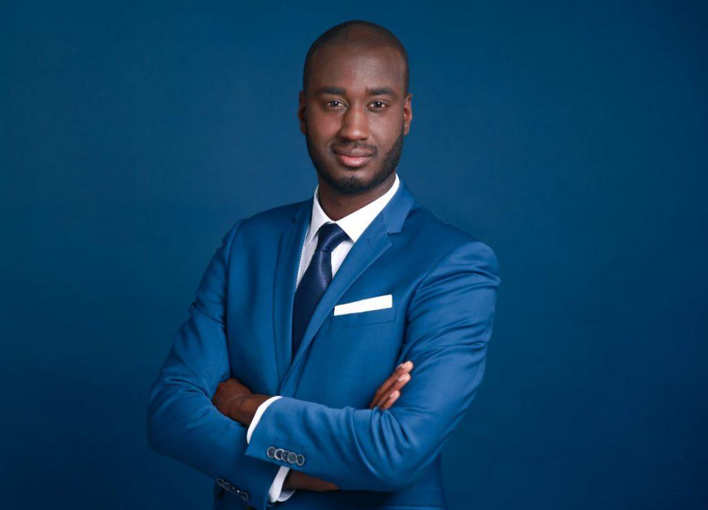 Maître Abdoulaye CISSE Avocat Droit des Sociétés Bobigny