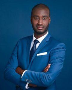 Maître Abdoulaye CISSE Avocat Bobigny