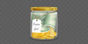Saisie sur pension de retraite