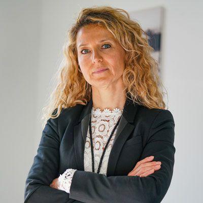 Maître Anne-Laurence DELOBEL BRICHE Lille