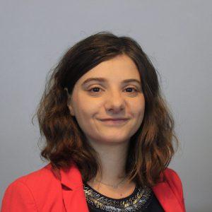 Maître Stéphanie SOPENA Avocat Droit de la Construction Pau