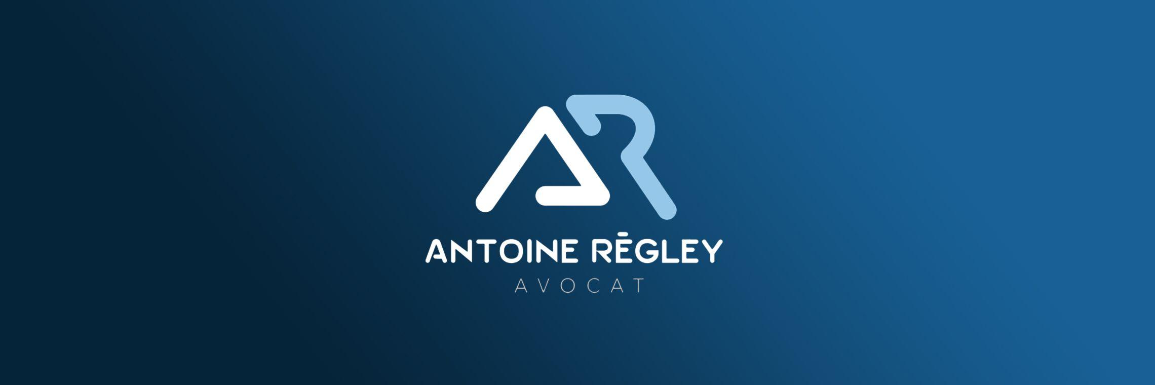 Maître Antoine REGLEY Lille