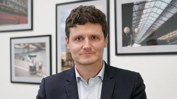 Maître Laurent BIDAULT