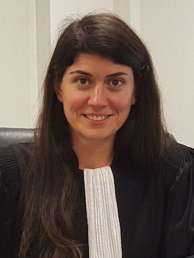 Maître Elisabeth DE FRESNOYE Avocat Montrabé