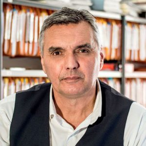 Maître Didier HOLLET Avocat Toulon