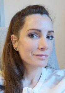 Maître Eléonore ALBERTI Avocat Montpellier