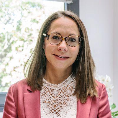 Maître Vanessa DIDIER Aix-en-Provence