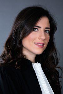 Maître Nathalie DAHAN AOUATE Avocat Bourg-la-Reine