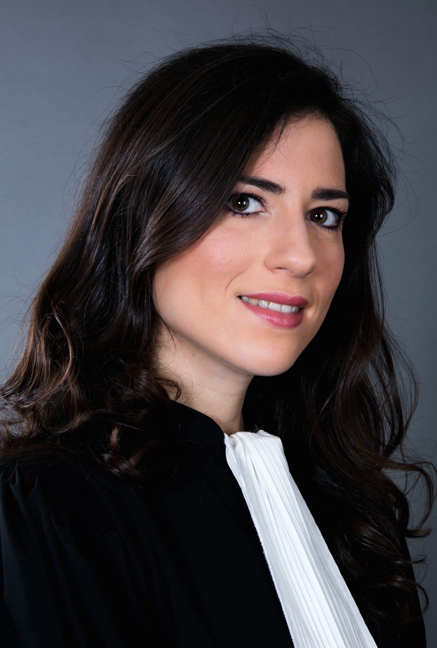 Nathalie DAHAN AOUATEAvocat Indépendantbourg-la-reine