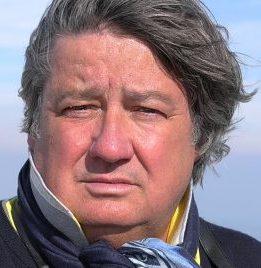 Maitre Jean-Frédéric   Le Gallo Avocat Valbonne