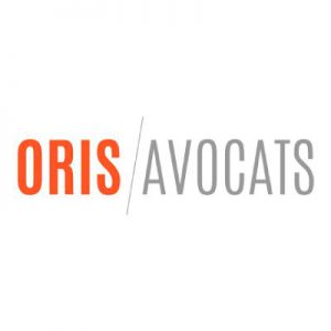 ORIS AVOCATS                                          Cabinet en droit des affaires Avocat Paris