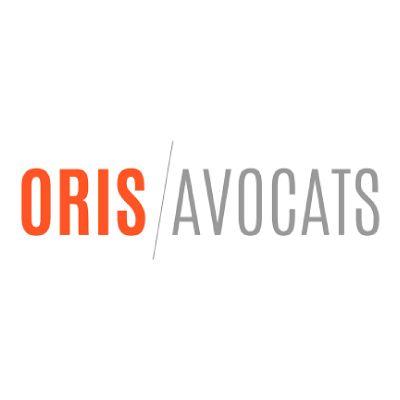 ORIS AVOCATS                                          Cabinet en droit des affaires Paris