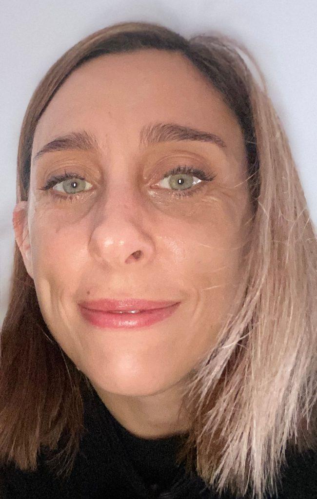 Maître Marie-Pierre BIGOT Avocat Droit de la Sécurité Sociale Bourges