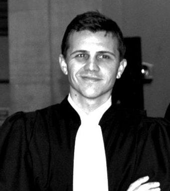 Maître Matthieu MOLINES Avocat Droit des Assurances Aix-en-Provence