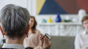 Trouver un avocat spécialisé en Divorce