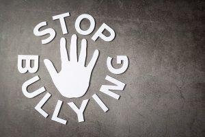 Comment arrêter de se faire harceler ?