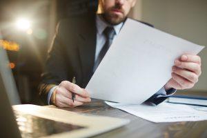 Comment saisir l'inspection du travail ?