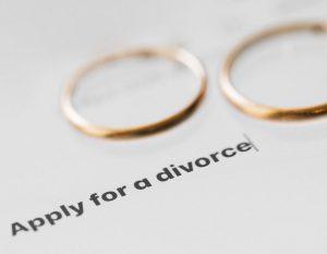 Divorce franco-marocain