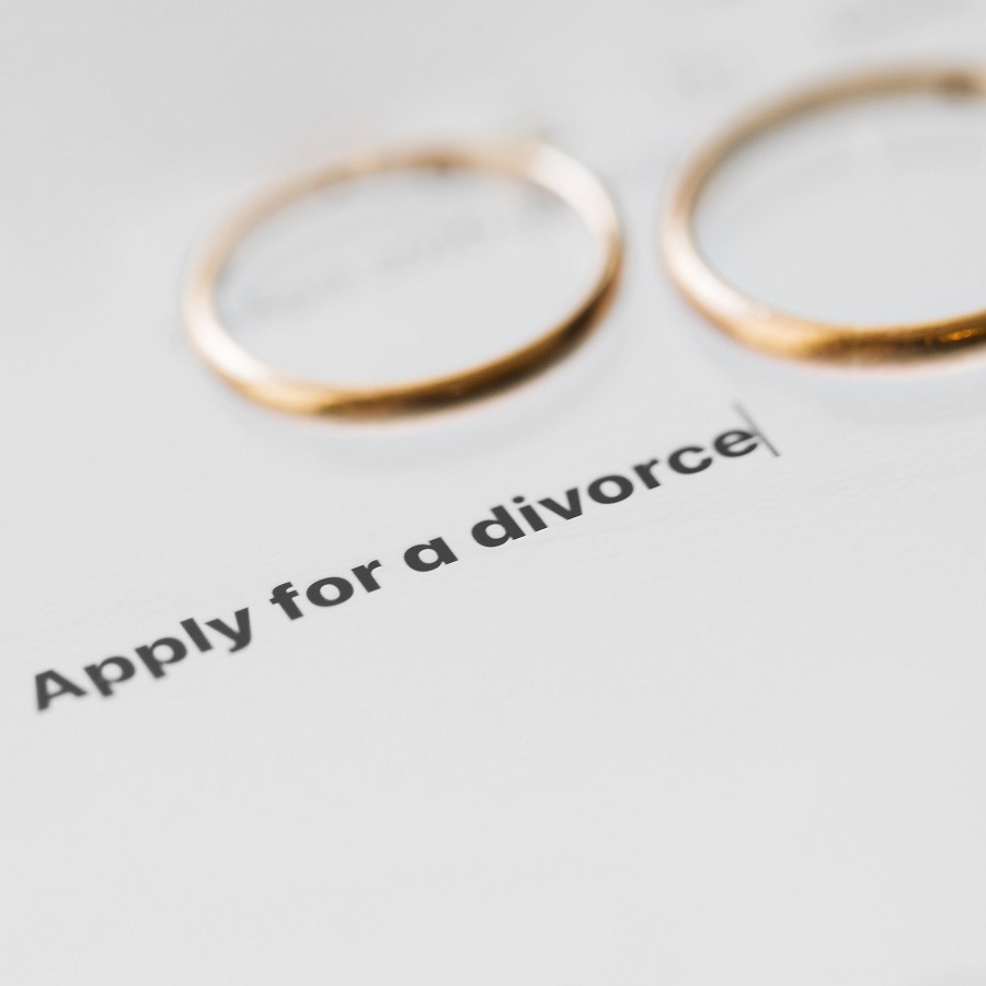 "Alt=""Divorce franco marocain"""