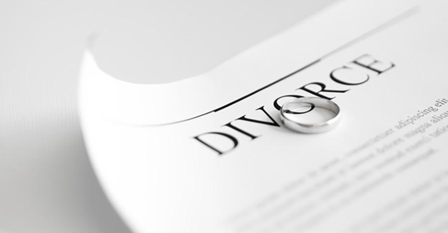 "Alt=""Entamer une procédure de divorce"""
