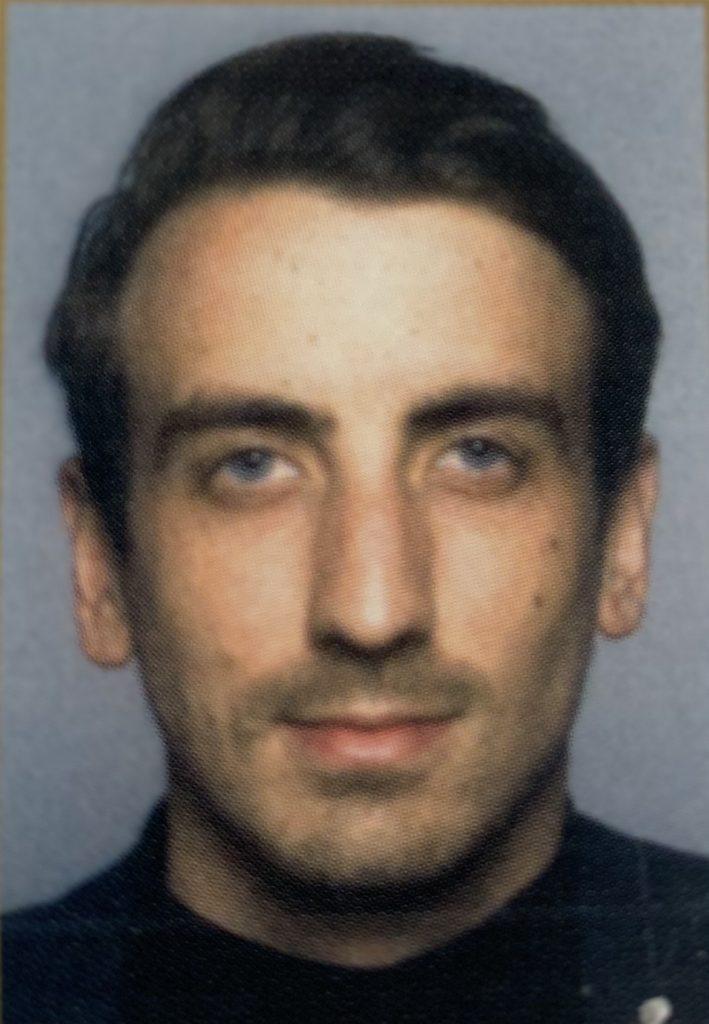 Maître Mathias BAUDUIN Avocat Divorce Lille