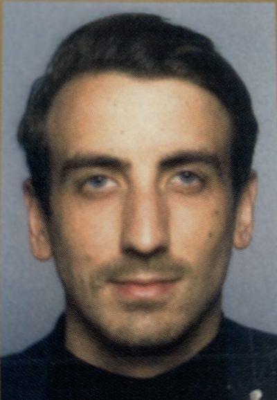 Mathias BAUDUIN Avocat Lille