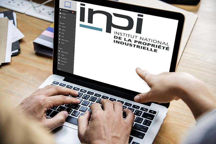 """Alt=""""INPI - Les essentiels à retenir sur le dépôt de marque"""""""