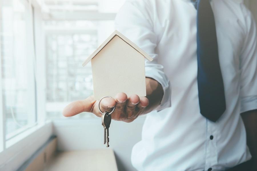 """Alt=""""Lettre renonciation divorce conjoint achat immobilier"""""""