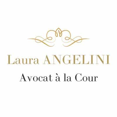 Maitre Laura ANGELINI Avocat Belfort