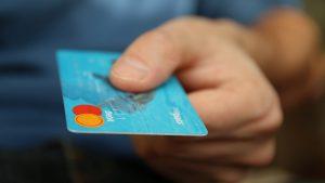Focus sur la saisie attribution sur compte bancaire professionnel